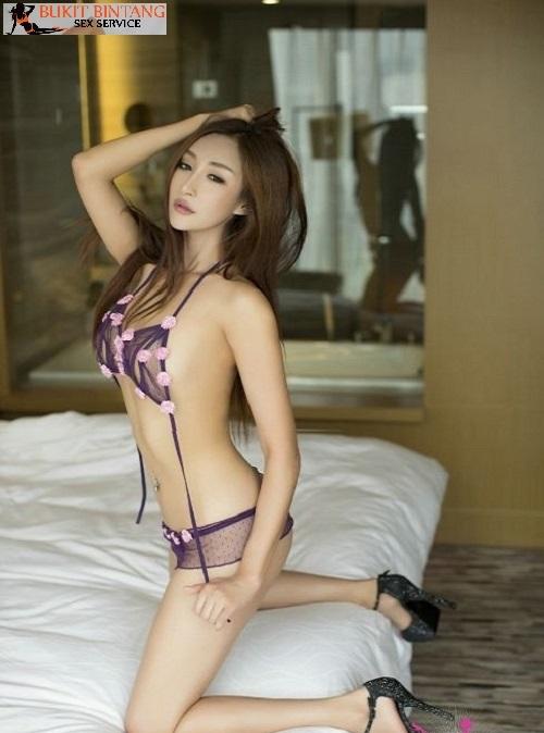 Escort girl Kuala Lumpur1